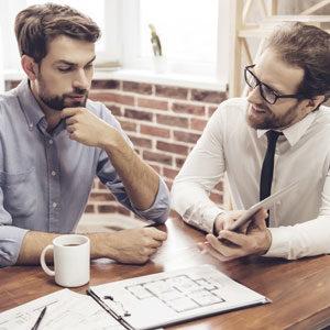 Bedrijfsverhuizing: 12 do's and don'ts voor de officemanager